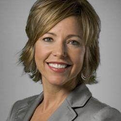 Laura Goodrich