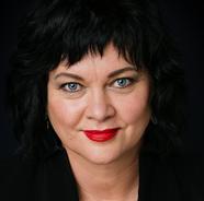 Jen Frahm