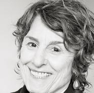 Marsha Shenk