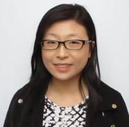 Rosanna Lam